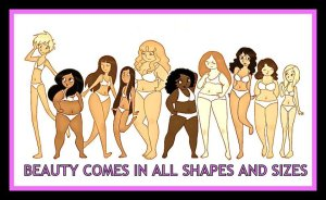 beauty-comes-in-all-shapes
